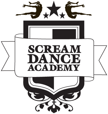 Scream Dance Academy