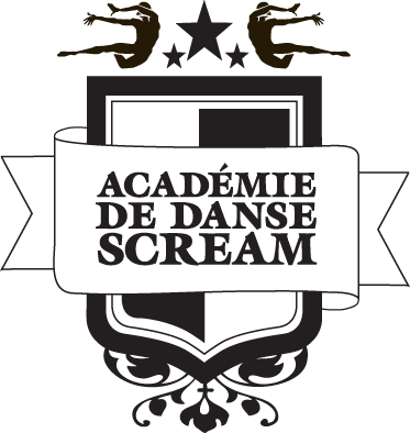 Académie de danse Scream